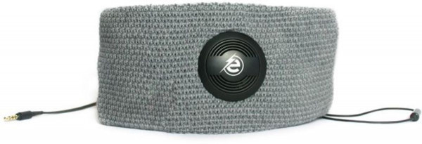 "Earebel Sport ""Warm Up"" CAMMAS by AKG"